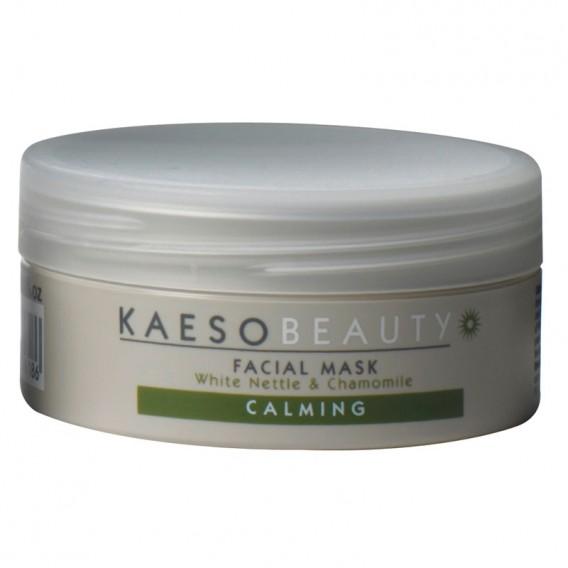 Kaeso Calming Mask