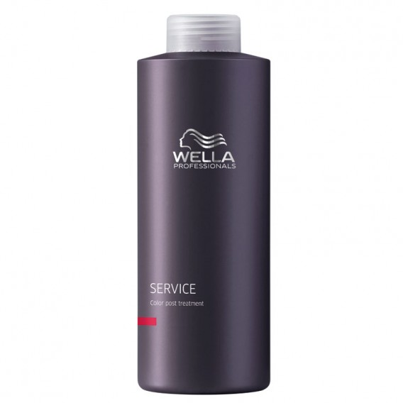 Colour Post Treatment 1000ml Wella Professionals