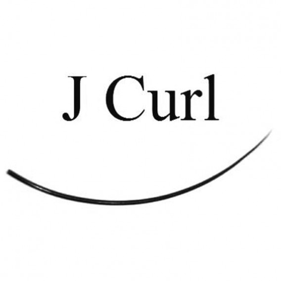 78358c15457 Lash FX J Curl Extra Thick | Salons Direct