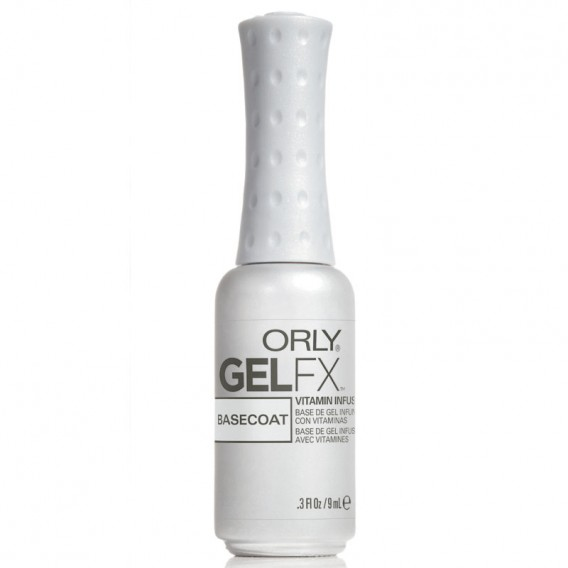 Orly Gel FX Base Coat 9ml