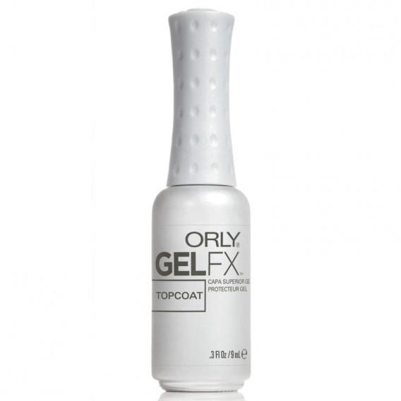 Orly Gel FX Top Coat 9ml
