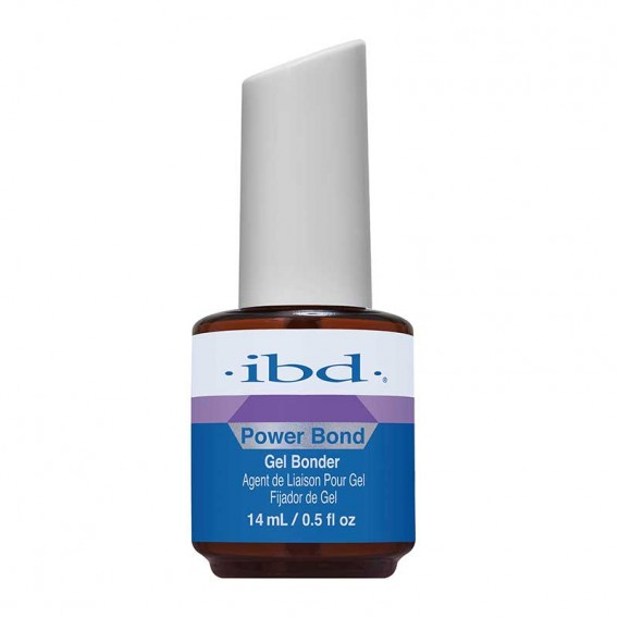 IBD PowerBond 0.5oz/14ml