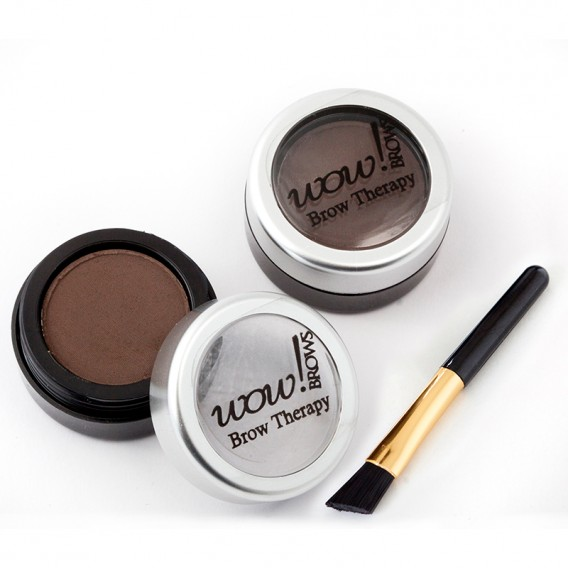 Wow! Brows Eyebrow Powder 12g