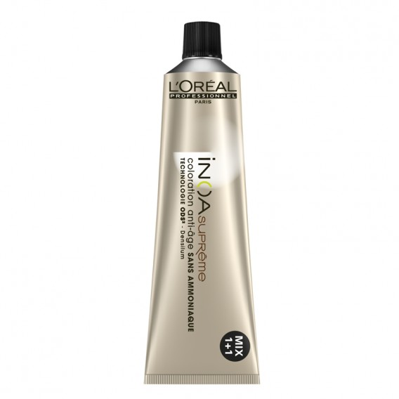 L'Oreal INOA Supreme 60g | Salons Direct