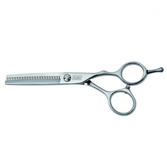 Osaka 3D Teeth Thinning Scissors
