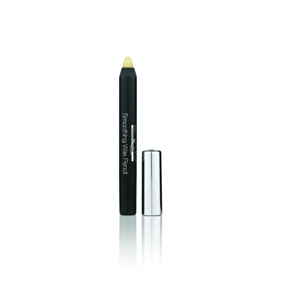 Hi Brow Smoothing Wax Pencil