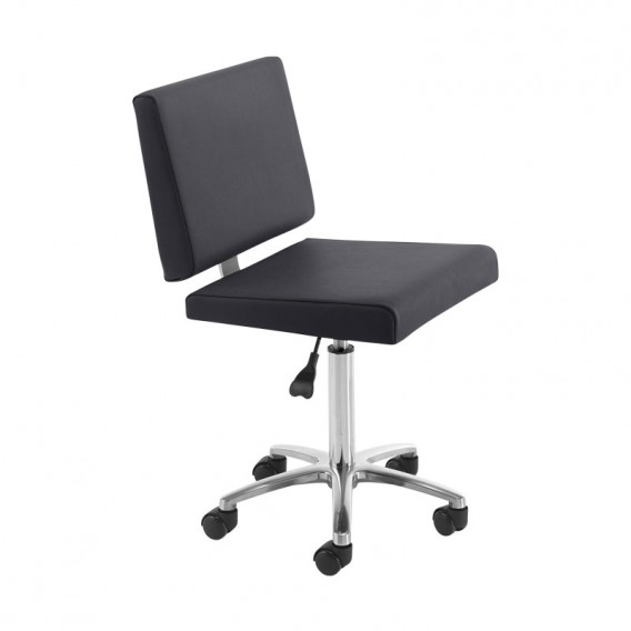 Rem Salsa Client Chair Salons Direct
