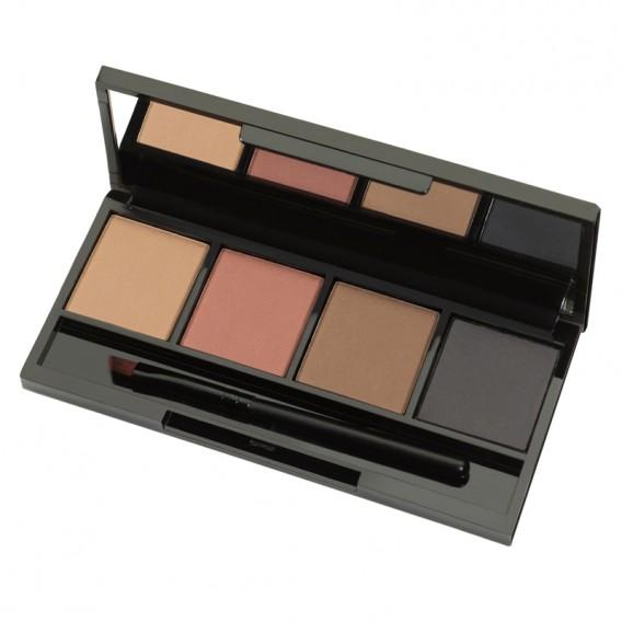 Marvelbrow Palette by Salon System