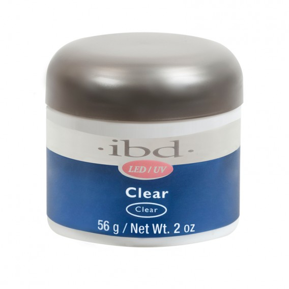 IBD LED/UV Gel 2oz / 56g