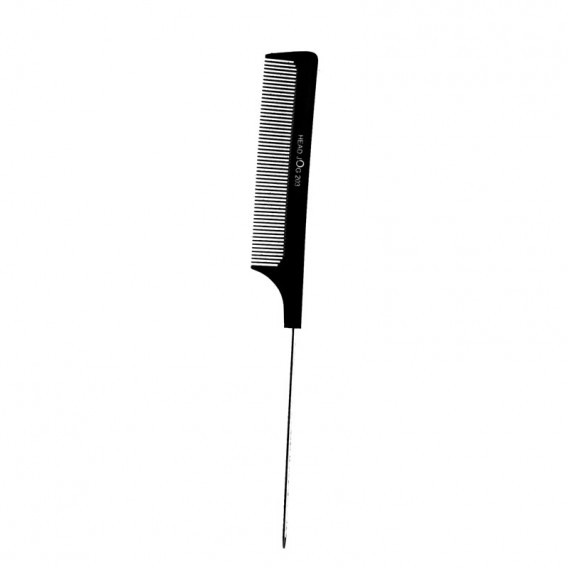 Head Jog 203 Pintail Comb