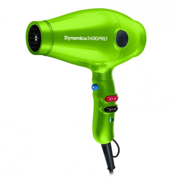 Diva Chromatix Dynamica 3400 Pro Hairdryer