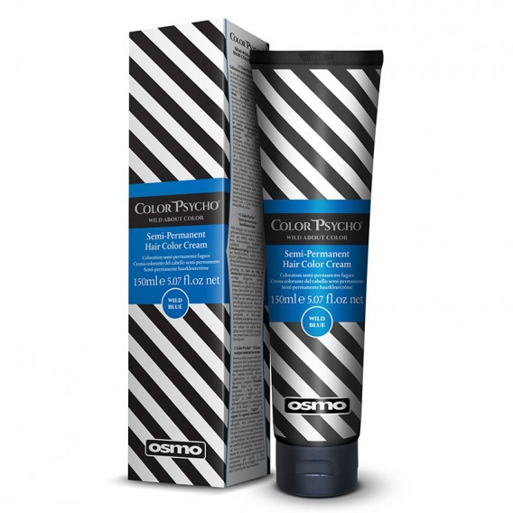 OSMO Color Psycho 150ml