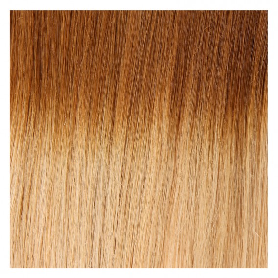 "Only Ombre Weft Hair Extensions 20"" By Beauty Works"