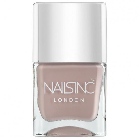 Nails Inc Nail Polish 14ml