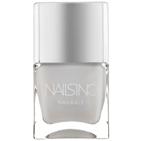 Nails Inc NailKale Nail Polish 14ml