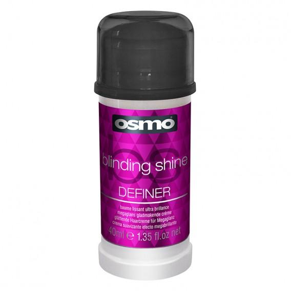 OSMO Blinding Shine Definer 40ml