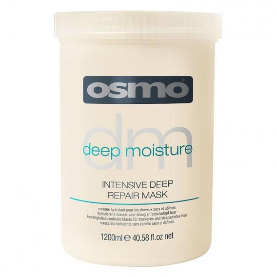 OSMO Intensive Deep Repair Mask
