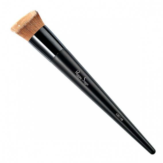 Peggy Sage Foundation Brush 20mm