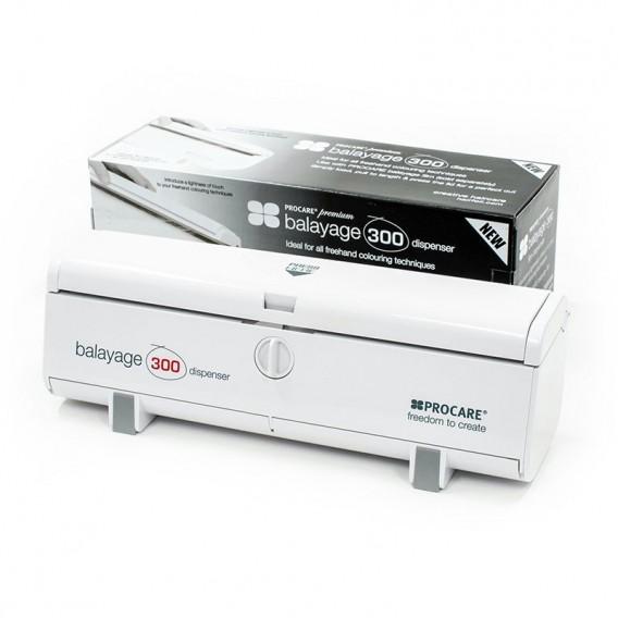 Procare Balayage 300 Film Dispenser