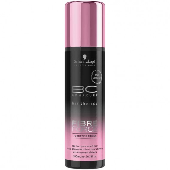 BC Fibre Force Fortifying Primer 200ml