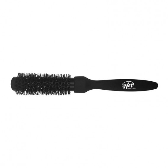 Wet Brush Epic Blow Out Brush