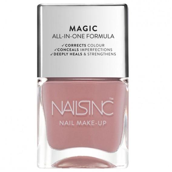 Nails Inc Nail Make-Up Correct Conceal and Heal 14ml