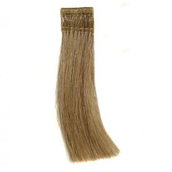 Pivot Point Medium Light Hair Swatches 12 pieces