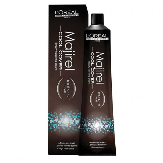 L'Oreal Majirel Cool Cover 50ml