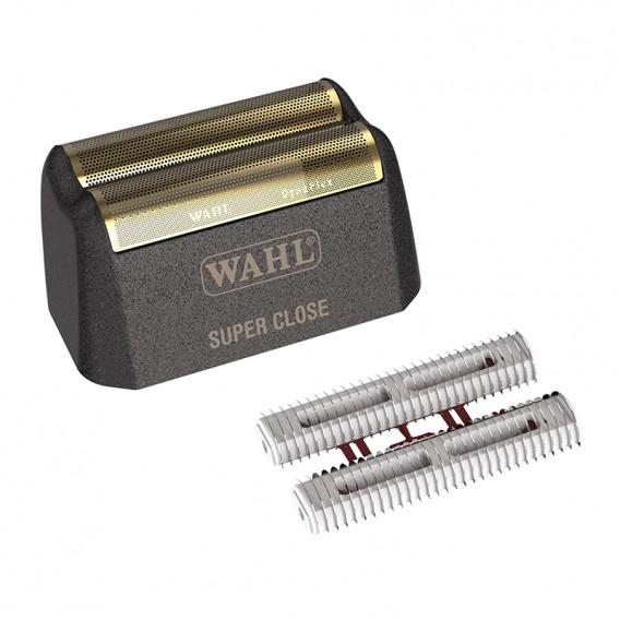 Wahl Finale Shaver Replacement Foil & Cutter