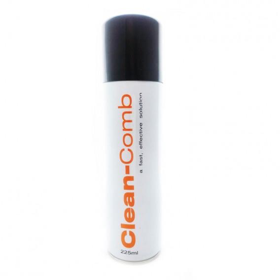 Clean-Comb 225ml
