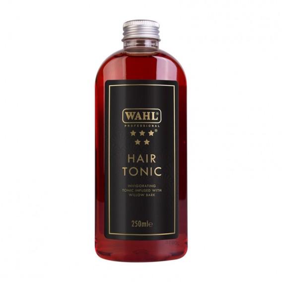 Wahl 5 Star Hair Tonic 250ml