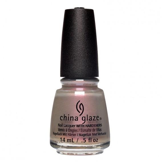 China Glaze Happily Never After Nail Polish 14ml