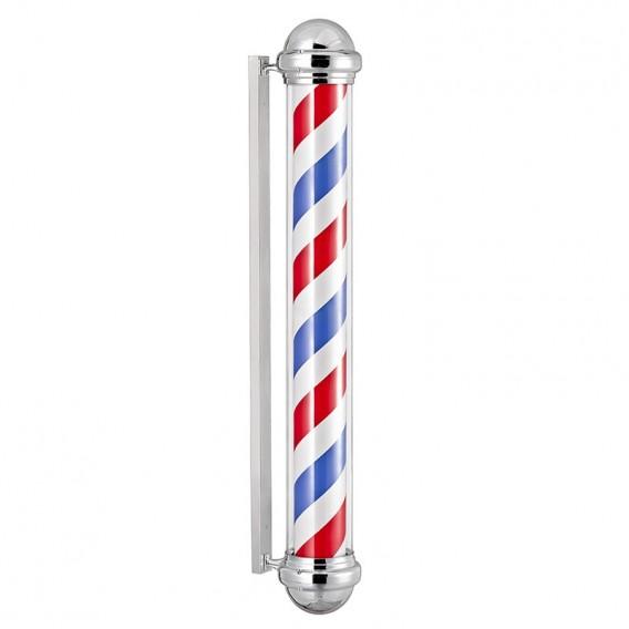 Barburys by Sibel Alabama Barber Pole 166cm