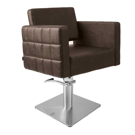 Lotus Washington Chair Brown