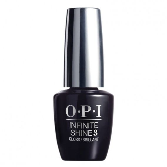 OPI Infinite Shine ProStay Gloss 15ml