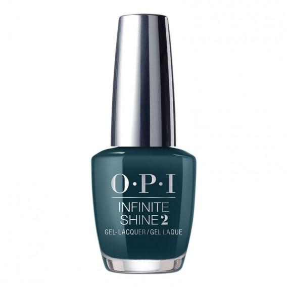 OPI Infinite Shine 15ml