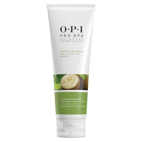 OPI Protective Hand Nail and Cuticle Cream