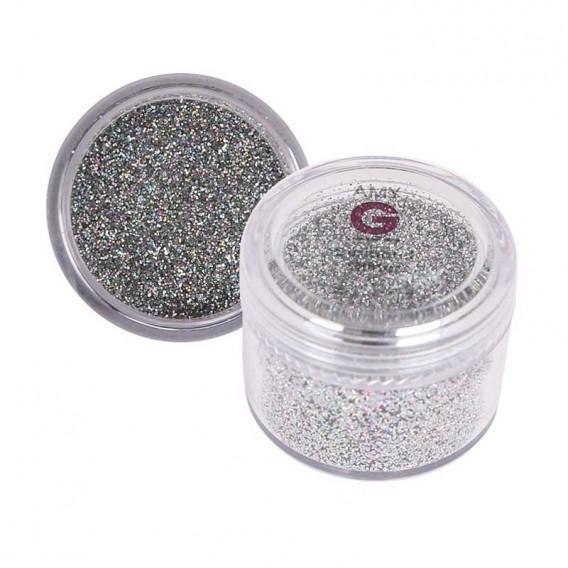 Amy G Diamond Glitter 8g by The Edge