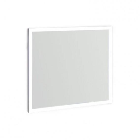 Vismara Wall Mounted LED Make Up Mirror