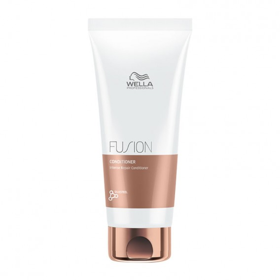Wella Professionals FUSION Conditioner