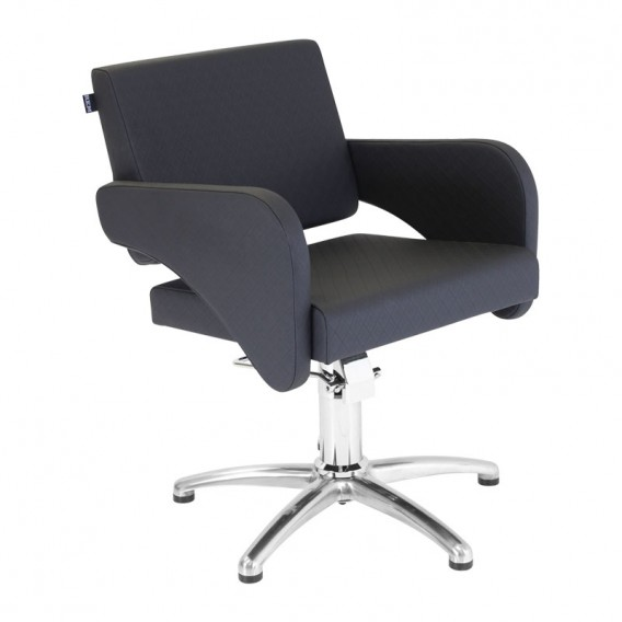 REM Havana Hydraulic Styling Chair