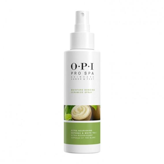OPI Pro Spa Moisture Bonding Ceramide Spray 112ml