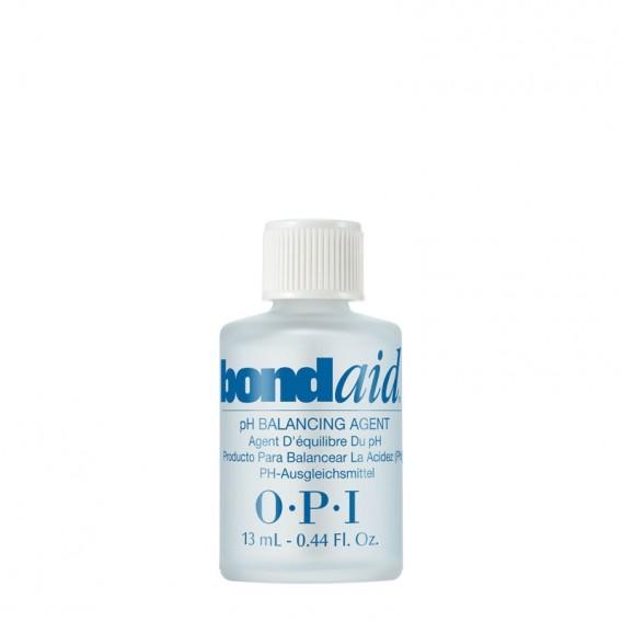 OPI BondAid Balancing Agent