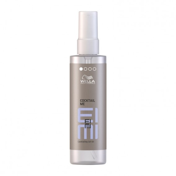 EIMI Cocktail Me 95ml by Wella Professionals