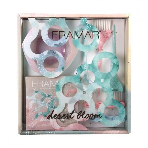Framar Desert Bloom Kit