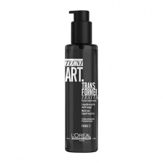 L'Oreal Techni.ART Transformer Texture Lotion 150ml