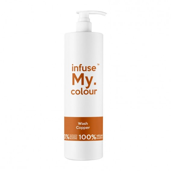 infuse My. Colour Conditioner 1 Litre