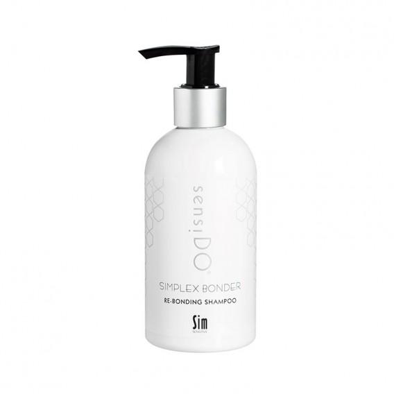 SensiDO Simplex Bonder Re-Bonding Shampoo 250ml