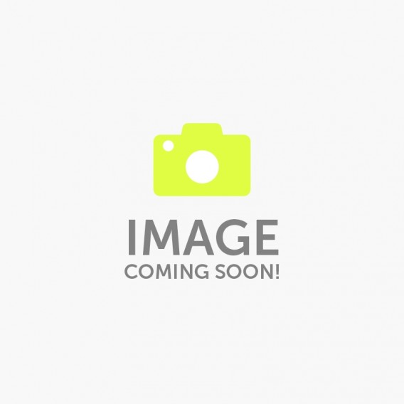 REM Low Voltage 12v Spotlight