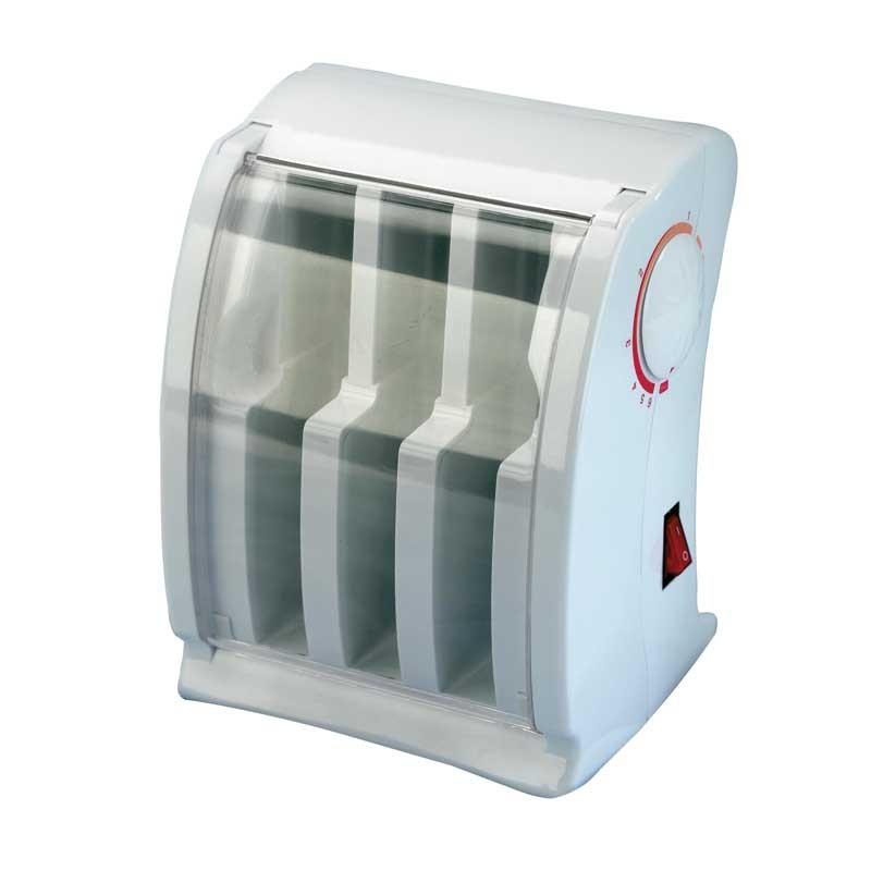 Hive Mini Multi Pro Cartridge Heater 3 Chambers Salons